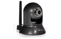 kamera bezprzewodowa wifi