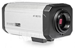 Kamera przemysłowa AT8070
