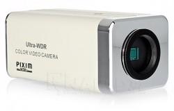Kamera przemysłowa AT8080P