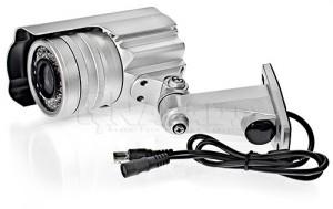 Kamera przemysłowa AT VI548