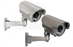 Kamery przemysłowe AT VI860