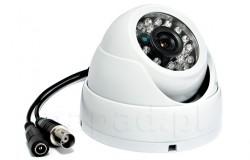 Kamera przemysłowa DI560