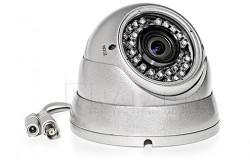 Kamera przemysłowa DVI560E
