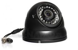 Kamera przemysłowa DVI560