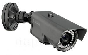 kamera vi600