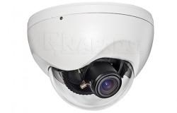 Kamera kopułkowa VP330E