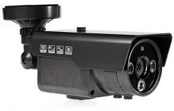 kamera przemysłowa VIG600E