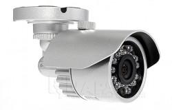 Kamera przemysłowa TI560A w NAPAD.pl