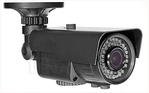 kamera przemysłowa AT VI600 A w NAPAD.pl