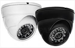 Niedroga kamera AT DI560E z Effio w NAPAD.pl