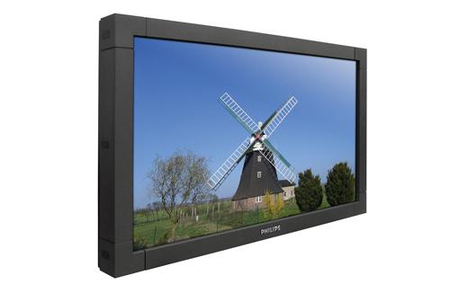 "Monitor LCD Philips 3245E 32"""