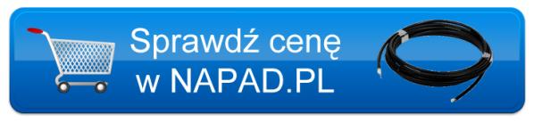 Atrakcyjne ceny kabli światłowodowych w NAPAD.PL