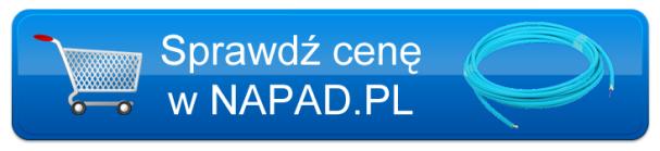 Atrakcyjne ceny kabli światłowodowych uniwersalnych SM 24J 9/125 LSOH