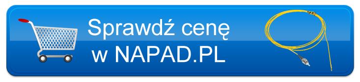 Atrakcyjne ceny Pigtail optyczny jednomodowy ST SM 9/125 2m w sklepie NAPAD.PL