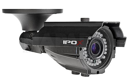 kamera-ipox-2_8-12-glowne-500